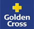 golden_cross